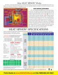 Heat SiPHon ® - Poolheatpumps.com - Page 4