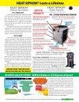 Heat SiPHon ® - Poolheatpumps.com - Page 6
