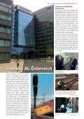 BAHNORAMA und die … … österreichische BAHNINDUSTRIE - Seite 5