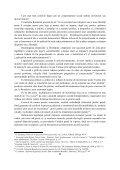 Excesul de reglementare penală și consecințele sale - Page 2