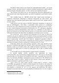 Excesul de reglementare penală și consecințele sale - Page 3