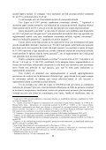 Excesul de reglementare penală și consecințele sale - Page 4