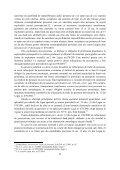 Excesul de reglementare penală și consecințele sale - Page 5