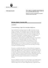 Guatemala - Mänskliga rättigheter