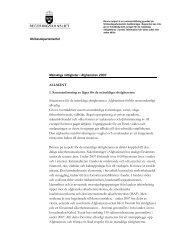 Afghanistan - Mänskliga rättigheter