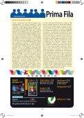 Allegato pdf - La Voce del Popolo - Page 3
