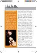 Allegato pdf - La Voce del Popolo - Page 6