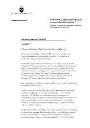 i Togo är - Mänskliga rättigheter