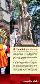 Libori-Kalender - Paderborn.de - Seite 3