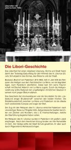 Libori-Kalender - Paderborn.de - Seite 4
