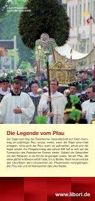 Libori-Kalender - Paderborn.de - Seite 7