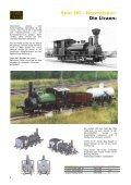 Der FERRO-TRAIN Katalog 2009 - Seite 6