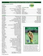 California Cup - Page 4