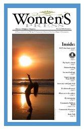 WP Jan-Feb 06.pdf - Women's Press