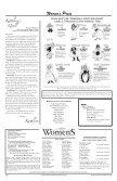WP Jan-Feb 06.pdf - Women's Press - Page 2