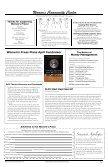 WP Jan-Feb 06.pdf - Women's Press - Page 3