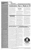 WP Jan-Feb 06.pdf - Women's Press - Page 4