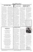 WP Jan-Feb 06.pdf - Women's Press - Page 5