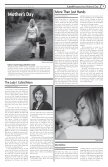 May-June 2009 - Women's Press - Page 3