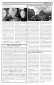 November-December 2007 - Women's Press - Page 3