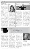 November-December 2007 - Women's Press - Page 4