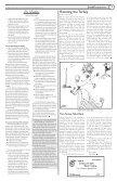 November-December 2007 - Women's Press - Page 7