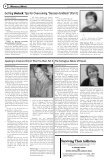 November-December 2008 - Women's Press - Page 4