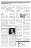 November-December 2008 - Women's Press - Page 7