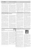September-October 2007 - Women's Press - Page 4