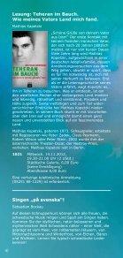 Mehr wissen! Besser verstehen! Voneinander lernen! - Paderborn.de - Seite 4