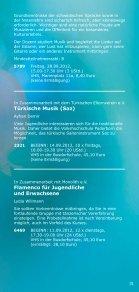 Mehr wissen! Besser verstehen! Voneinander lernen! - Paderborn.de - Seite 5