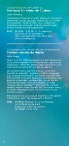 Mehr wissen! Besser verstehen! Voneinander lernen! - Paderborn.de - Seite 6