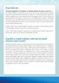 Proje brosürü - Page 2