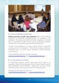Proje Bülteni - Page 6
