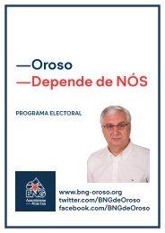 2015-Programa-electoral-BNG-Oroso