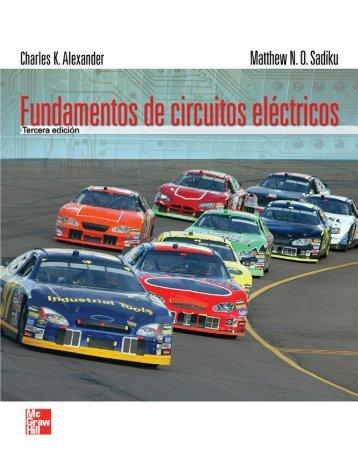 fundamentos-de-circuitos-elc3a9ctricos-3edi-sadiku