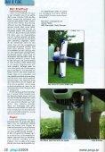 Eine Schlepprna schine muss herl - Modellbau Lindinger Onlineshop - Page 3