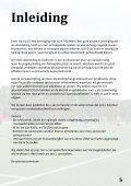 Sponsormogelijkheden - vv Enter Vooruit - Page 5