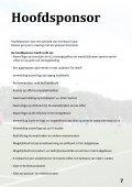 Sponsormogelijkheden - vv Enter Vooruit - Page 7