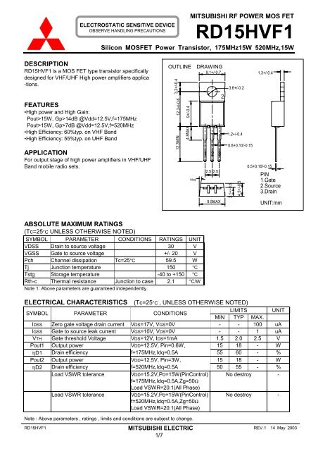 Wiring Diagram For 12 Volt Tef 20