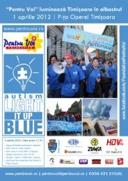 Flyer Autism 2012.pdf