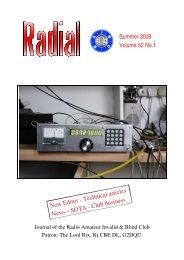 Radial 1c.dtp - raibc