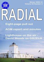 Radial - Winter 2009-10 - raibc