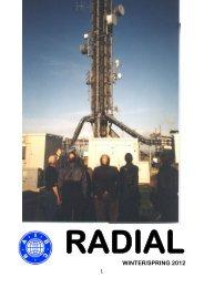 RADIAL - raibc