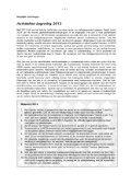 Raadsvoorstel Eerste bestuursrapportage 2013.pdf - Page 2