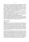 Raadsvoorstel Eerste bestuursrapportage 2013.pdf - Page 4
