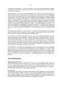 Raadsvoorstel Eerste bestuursrapportage 2013.pdf - Page 6