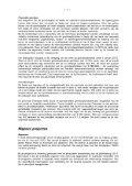 Raadsvoorstel Eerste bestuursrapportage 2013.pdf - Page 7