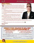 114th Illustrious Potentate Al Malaikah Shrine David Wehmeyer and ... - Page 2