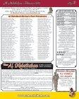 114th Illustrious Potentate Al Malaikah Shrine David Wehmeyer and ... - Page 3